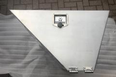 Unterflurheckstaukasten2