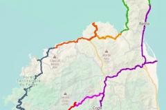Corsica-Maps-mit-Tracks-auswahl